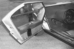 1972_ItalDesign_Maserati_Boomerang_interior_04
