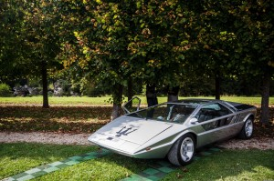 1972_Italdesign_Maserati_Boomerang_1