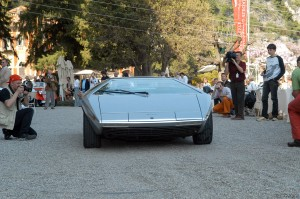 1972_Italdesign_Maserati_Boomerang_10