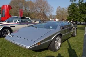 1972_Italdesign_Maserati_Boomerang_11