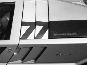 1972_Italdesign_Maserati_Boomerang_17