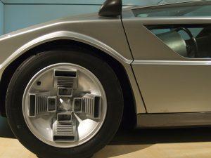 1972_Italdesign_Maserati_Boomerang_18