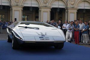 1972_Italdesign_Maserati_Boomerang_2
