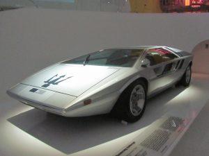 1972_Italdesign_Maserati_Boomerang_4
