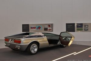 1972_Italdesign_Maserati_Boomerang_5