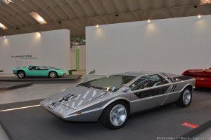 1972_Italdesign_Maserati_Boomerang_6