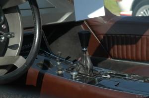 1972_Italdesign_Maserati_Boomerang_7
