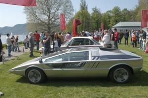 1972_Italdesign_Maserati_Boomerang_9