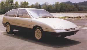 1982-Rayton-Fissore-Saab-Viking-01