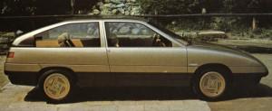 1982-Rayton-Fissore-Saab-Viking-02