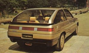 1982-Rayton-Fissore-Saab-Viking-03