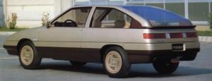 1982-Rayton-Fissore-Saab-Viking-04