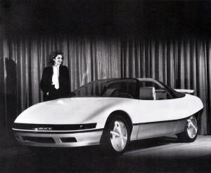 1983_Buick_Questor_Concept_01