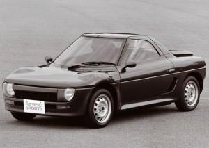 1989_Mazda_AZ550