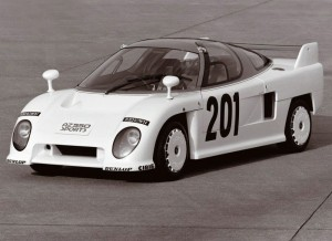1989_Mazda_AZ550_Race_version