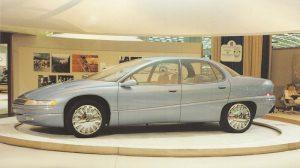 1990_Buick_Bolero_Concept_05
