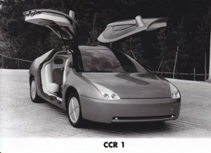 1995-ssangyong-ccr-1-concept-01