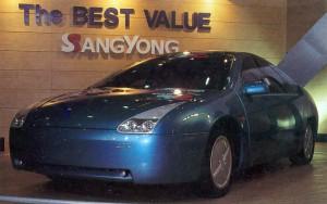 1995_ssangyong_ccr-1_concept_03