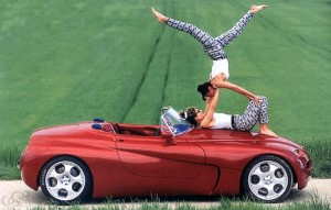 1996_Sbarro_Alfa-Romeo_Issima_01