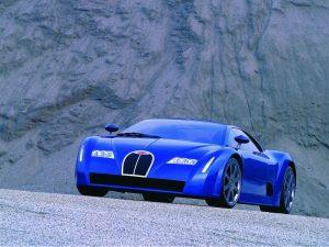 1999_ItalDesign_Bugatti_EB18-3_Chiron_03