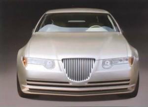 2002-Carcerano-New-York-02