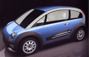 2003-Carcerano-Koi-01