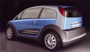 2003-Carcerano-Koi-03