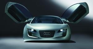 2004_Audi_RSQ_concept_11