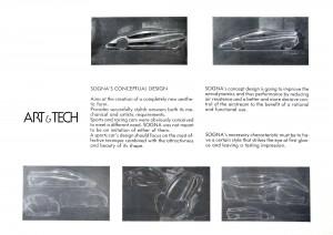 Art_Tech_Sogna_1991_9