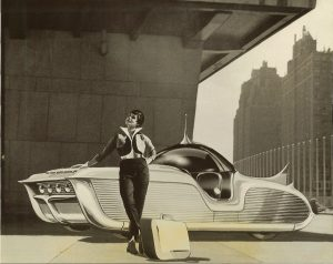 Astra_Gnome_Time_and_Space_Car_1956_01