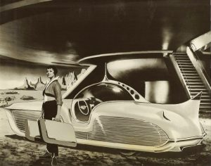 Astra_Gnome_Time_and_Space_Car_1956_02