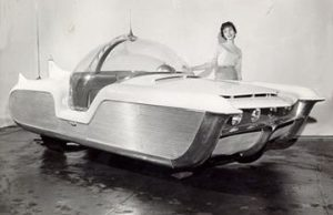 Astra_Gnome_Time_and_Space_Car_1956_05