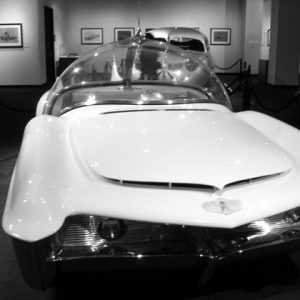 Astra_Gnome_Time_and_Space_Car_1956_06
