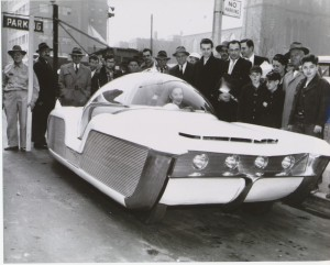 Astra_Gnome_Time_and_Space_Car_1956_07