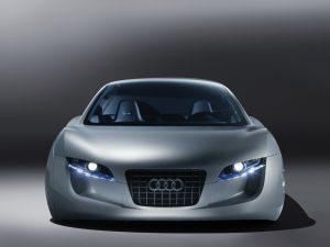 Auto_Audi_RSQ__000275_2