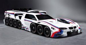 BMW-42-wheel-concept-1