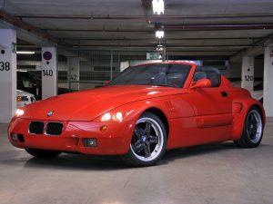 BMW-Ur-Roadster-Z1-M-01