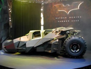 Batmobile_side