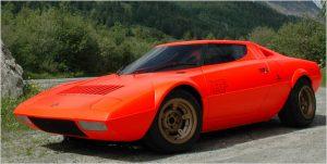Bertone_Lancia_Stratos_HF_prototype_coupe_01