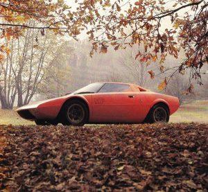 Bertone_Lancia_Stratos_HF_prototype_coupe_02