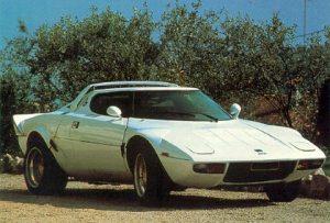 Bertone_Lancia_Stratos_HF_prototype_coupe_10