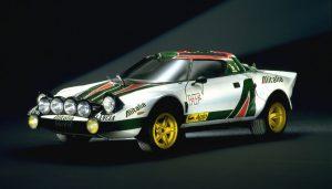 Bertone_Lancia_Stratos_HF_prototype_coupe_11