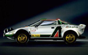 Bertone_Lancia_Stratos_HF_prototype_coupe_12