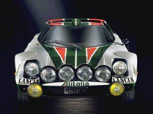 Bertone_Lancia_Stratos_HF_prototype_coupe_13