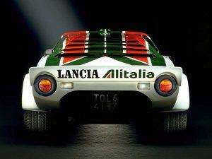 Bertone_Lancia_Stratos_HF_prototype_coupe_14