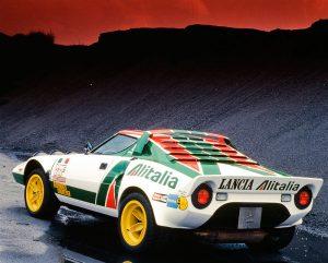 Bertone_Lancia_Stratos_HF_prototype_coupe_15