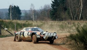 Bertone_Lancia_Stratos_HF_prototype_coupe_16