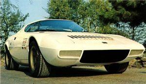 Bertone_Lancia_Stratos_HF_prototype_coupe_17