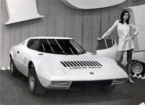 Bertone_Lancia_Stratos_HF_prototype_coupe_18