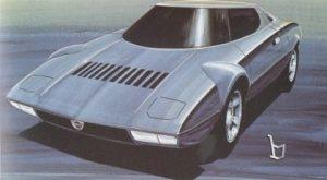 Bertone_Lancia_Stratos_HF_prototype_coupe_19